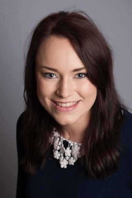 Laura Jepson
